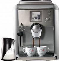 Выбираем сервис по ремонту кофемашин: общие рекомендации
